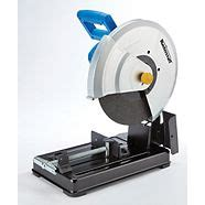 Mastercraft 120v 9 In Bandsaw Canadian Tire