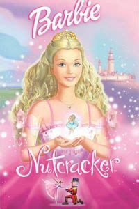 film barbie indonesia nonton barbie in the nutcracker 2001 film streaming