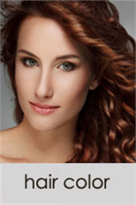 best hair salons for color woodstock ga woodstock hair salon tips for beautiful color hair salon