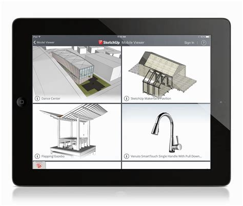 building design app for ipad top 10 technical apps for architects archdaily