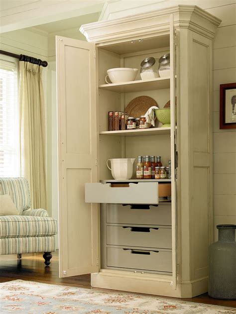 Paula Deen Kitchen Organizer Cabinet by 128 Best Paula Deen S River House Collection Images On