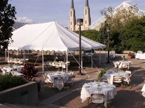 Botanical Gardens Fort Wayne 87 Wedding Venues Fort Wayne 25 Best Jacksonville Wedding Venues Banquet Rooms In Fort