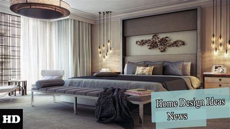 luxury  modern bedrooms bedroom design ideas  youtube