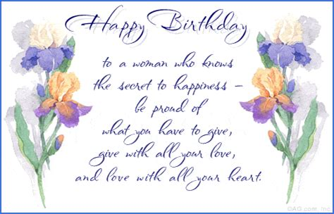 Wedding Anniversary Wishes For Maternal by Talents Homebase Happy Happy Birthday Tita V
