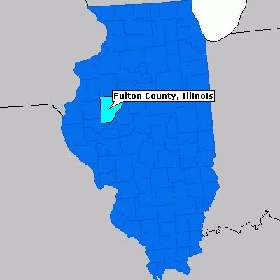 Fulton County Il Court Records Fulton County Illinois County Information Epodunk
