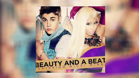 justin bieber beauty and a beat klaviernoten justin bieber beauty and a beat ringtone by strongcst on