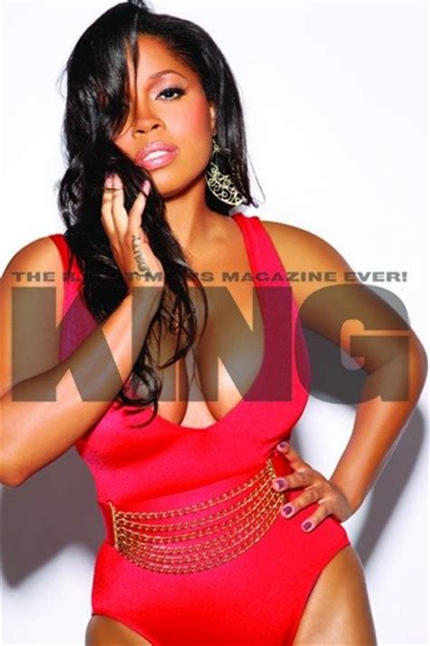 chrissy from love and hiphop magazine cover mashonda king magazine cover may june 2011 atlnightspots