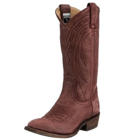 Endless Shoes And Handbags by Frye S Billy Pull On Boot Designer Shoes Handbags