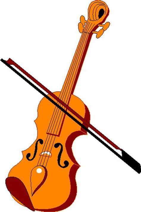 imagenes abstractas de violines violines clip art gif gifs animados violines 9414177