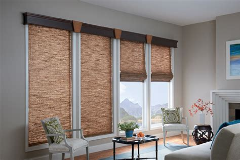 modern window treatments for living room living room window treatments modern living room