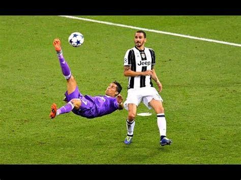 ronaldo juventus real madrid goal real madrid vs juventus 3 1 cristiano ronaldo goal mario mandzukic goal sports