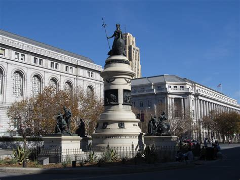 Mba In Accounting San Francisco by 10 Top San Francisco Museums Tfe Times