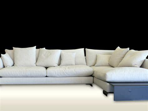 divani angolari in pelle prezzi divani angolari reggio emilia correggio prezzi piccolo