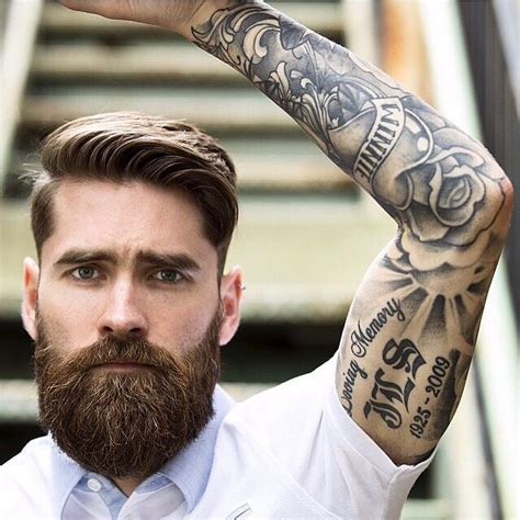 how do you say tattoo in spanish beards and tattoos tatuajes tatuajes tatuajes