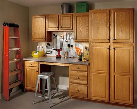 Pantry Cabinet Menards by Menards Kitchen Pantry Cabinet Rev A Shelf 174 51 Quot