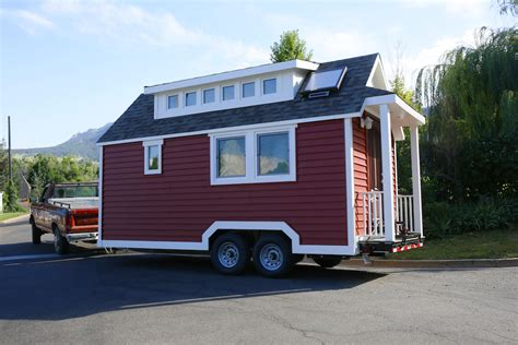tiny homes to build building a plastic tiny house in colorado plastics make
