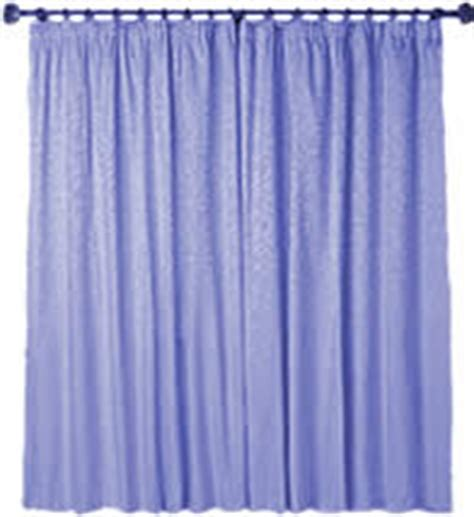 Instructions For Lined Curtains Curtains Design