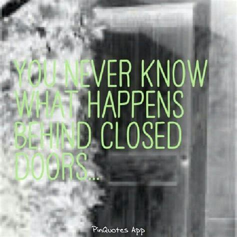 Closed Door Quotes by Closed Doors Quotes Quotesgram