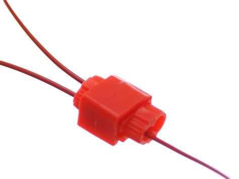 Kabel Data Vizz 24a kabel str 248 mtyve matronics