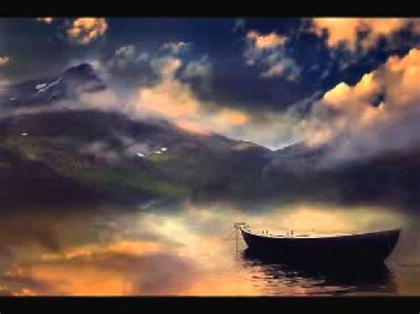michael row the boat ashore choir michael row the boat ashore gospelsong des holy harbour