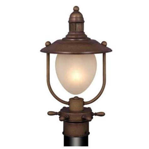 Indoor Nautical Wall Sconce Goinglighting Wl25501rc Vaxcel Lighting Wl25501rc Nautical 1 Light Indoor Wall Sconce In