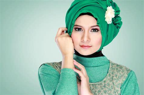 30 Keringanan Wanita Menurut Syariat 4 adab berhias bagi wanita menurut islam hijapedia