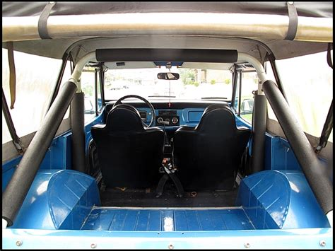 jeep jeepster interior 1972 jeep jeepster commando suv 180352