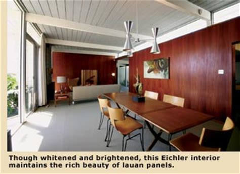 hues that say you page 5 eichler network