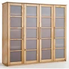 armoire dressing pas cher achetez facile