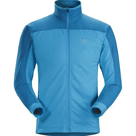 Arcteryx Gift Card - arc teryx stradium jacket men s backcountry com