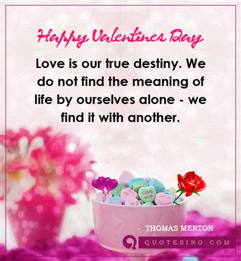 valentines day quotes pictures happy valentines day wishes quotes valentines day wishes