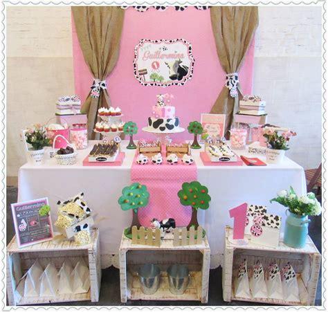 imagenes de cumpleaños tematicos infantiles cumplea 241 os infantiles cumplea 241 os tem 225 ticos y mesas