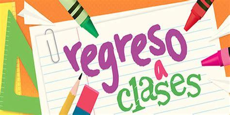 imagenes en ingles de regreso a clases stopvih stopvih apuesta a un regreso a clases sin excusas