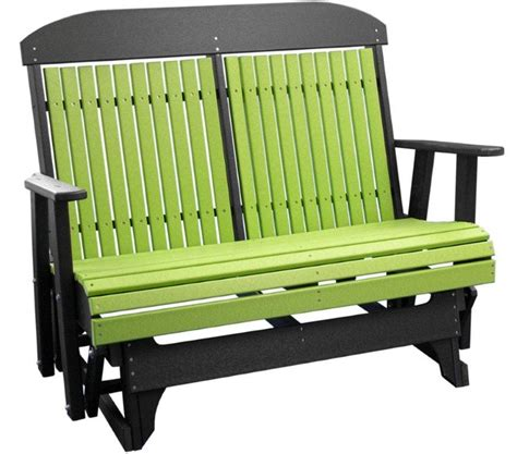 lime green bench 84 best lime green overload images on pinterest green