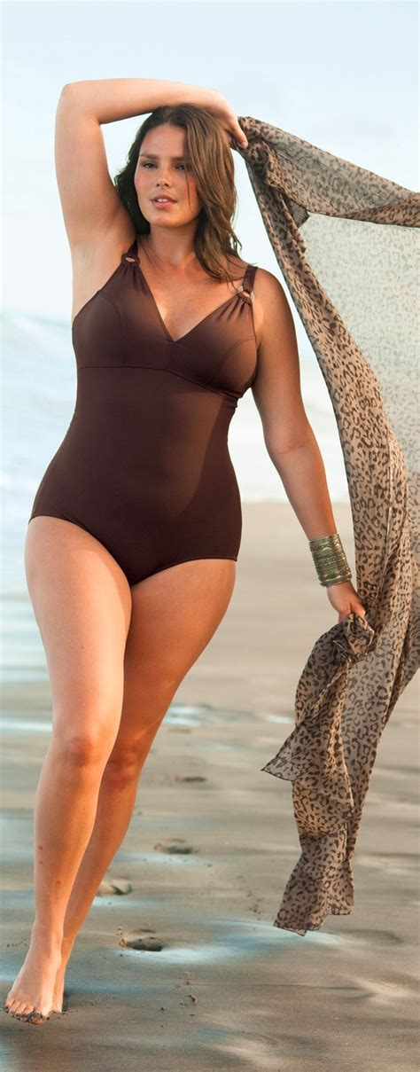 bathing suits for over 60 all i need to do is walk around the cruise ship throwing