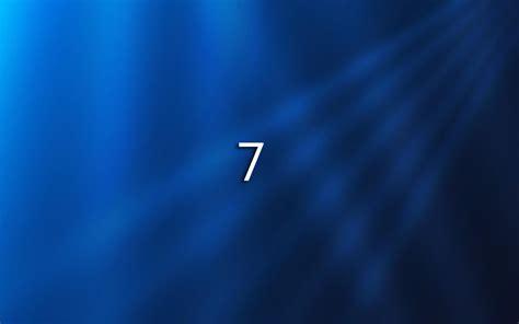 des fonds d 233 cran pour windows 7 fonds d 233 cran hd