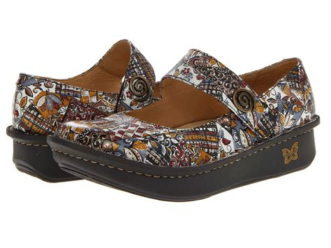 alegria shoes clearance no results for alegria autumn swirl search zappos