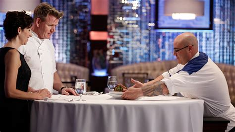 Hells Kitchen Imdb by Hell S Kitchen Us Season 07 For Free On Yesmovies To