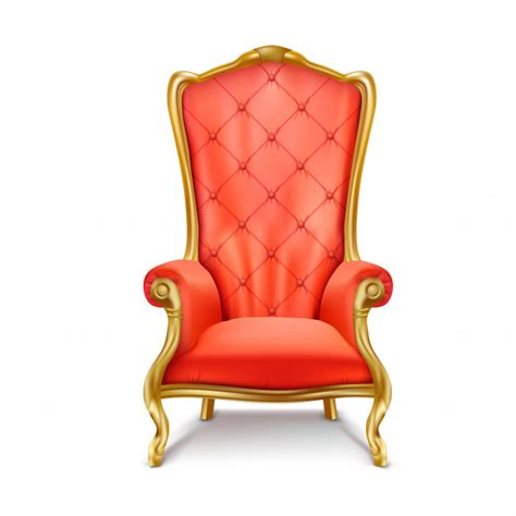 Free Armchair Design Ideas Chair Vectors Photos And Psd Files Free