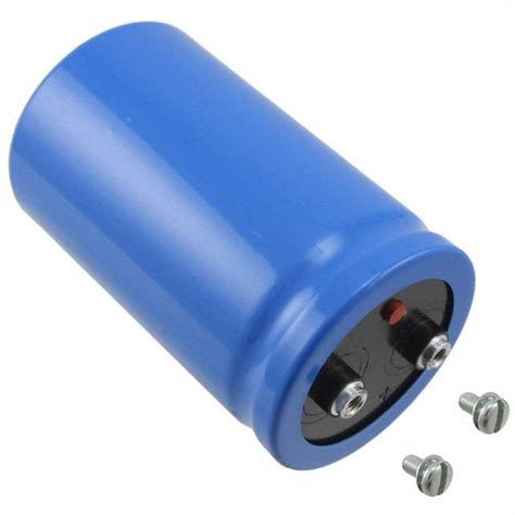 cornell dubilier capacitors 500c183t100cc2b cornell dubilier electronics cde capacitors digikey