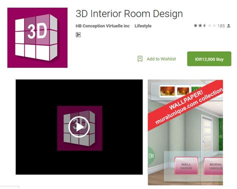 3d interior room design android apps on google play 5 aplikasi android untuk desain rumah 3d software for