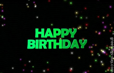 birthday greetings gif images birthday greeting cards pictures animated gifs