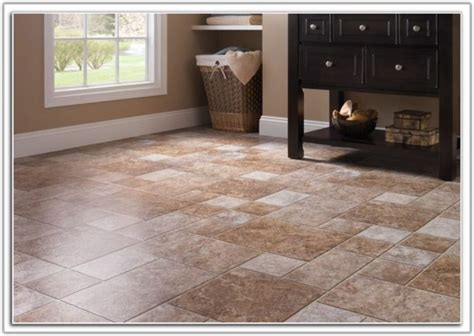 home depot rubber flooring rolls flooring home