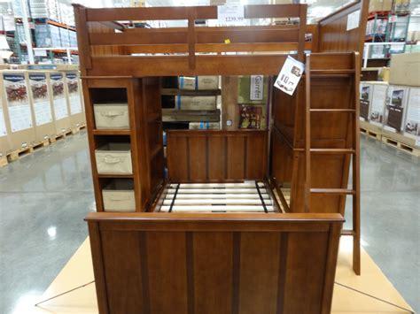 kirkland beds universal furniture garrett bunk beds