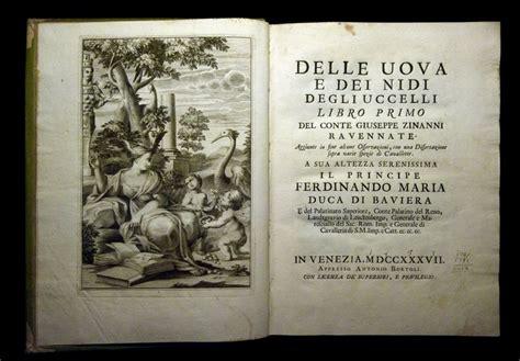 libro the art of dishonored zinanni giuseppe conte di prospero o ginanni 1692