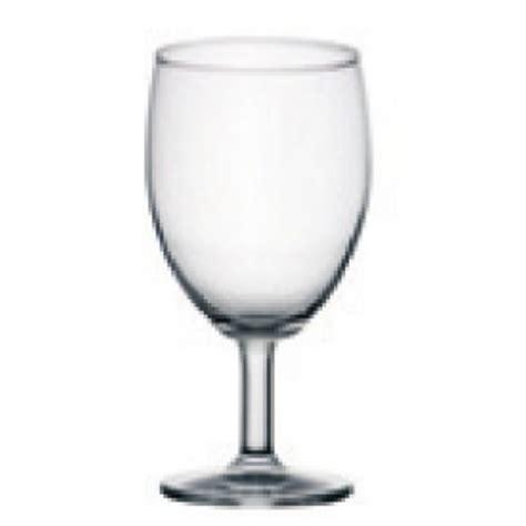 Bormioli Electra 19cl Xs sklo bar sklenice na b 237 l 233 v 237 no kvalitn 237 n 225 dob 237 a