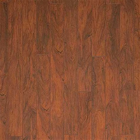 laminate flooring wilsonart laminate flooring discontinued