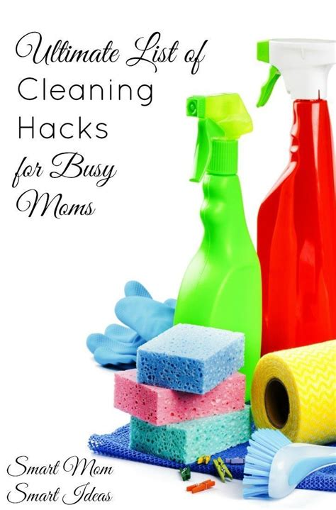 cleaning house hacks 17 best images about cleaning my house on pinterest