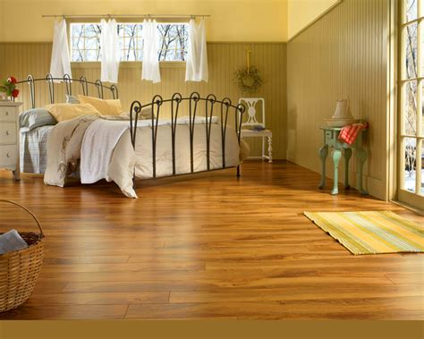 what is the best laminate flooring for your home best best laminate flooring wood best laminate flooring ideas