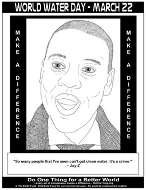 ben carson coloring page ben carson coloring page images gallery